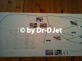 Building plan 3