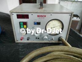 Bosch KD-JED 7500 Tester