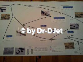 Building plan 5